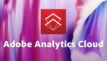 Adobe Analytics and Launch Implementation Training