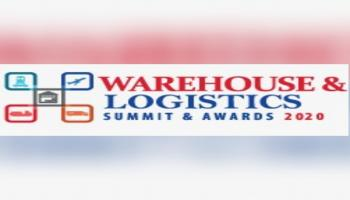 2nd Annual Warehouse and Logistics Summit 2020