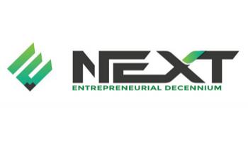 ENext 2020