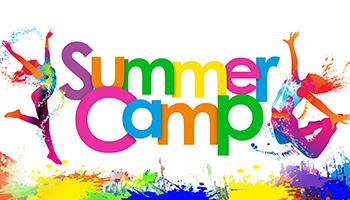 Summer Camp at QLI Camps 2020