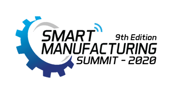 Smart Manufacturing Summit (9th Edition)