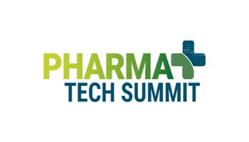 Pharma Tech Summit Hyderabad