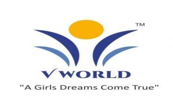 Women Entrepreneur Journey