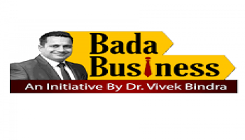 Seminar - Become a Business Consultant