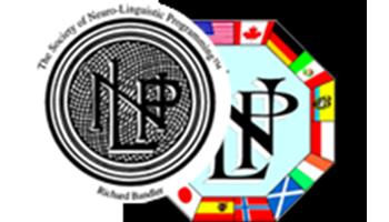 NLP Certification - Dr Richard Bandler School
