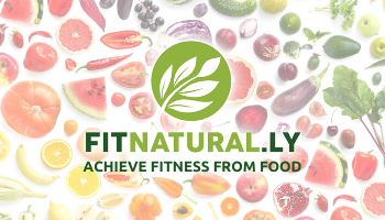 Achieve Fitness From Food - Intensive Seminar