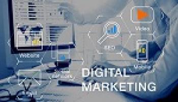 Digital Marketing Workshop copy