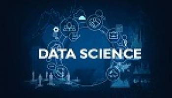 DATA SCIENCE/ DATA ANALYTICS WORKSHOP copy