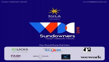 WDC SUNDOWNER PUNE 11.0