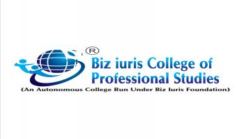 3 Days Import-Export Business Course.