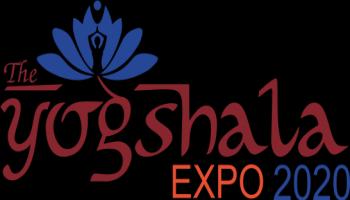 The Yogshala Expo 2020