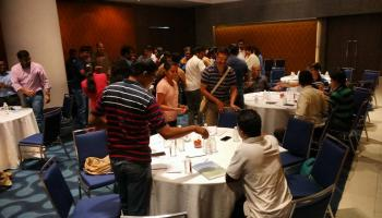 A-CSM Training Certification In Gurgaon