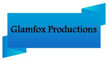 Glamfox Productions Biggest Bollywood Show