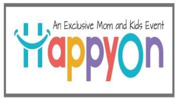 HappyOn Exhibition