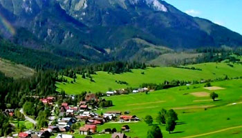 Summer Field School (Online) on Mountain Ecosystems and Resource Management