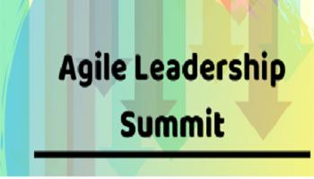 Agile Leadership Summit 2020 - Bangalore