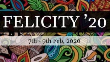 Felicity 20