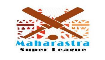 TSL Cricket League