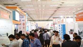 Cable And Wire Fair 2022