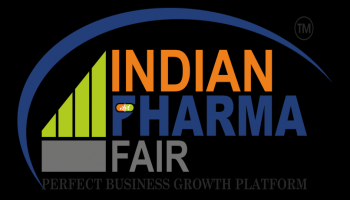 Biggest Pharmaceutical Manufacturing and PCD Industry Expo- Indian Fharma Fair 2020 in Jaipur
