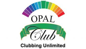 Opal Club - Day Outing - Neemrana