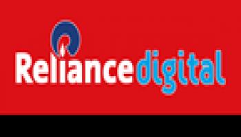 MasterClass Coding Workshop by Reliance Digital-Vijayawada