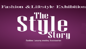 The Style Story Fashion n Lifestyle Exhibition vizag