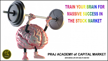 Train the Brain Intensive (TBI) at Delhi
