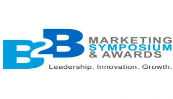 B2B Marketing Symposium and Awards