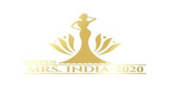 Maven Mrs India 2020 - Registration Open