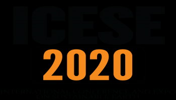 International Conference and Expo on Sustainable Earth 2020