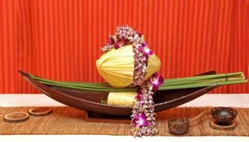 13th World Flower Show - Grand Floral Affair