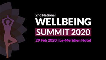 2nd National Wellbeing Summit