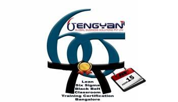 Lean Six Sigma Green Belt Training in Pune, Maharashtra