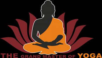The Grand Master of Yoga 2020
