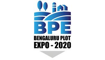 Bengaluru Plot Expo 2020