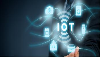 Internet of Things(IOT) One Day Workshop Including-Kit