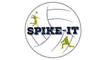 Spike-It Season -1