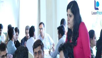Certified Scrum Master (CSM) Training in Pune by Apeksha Patel on Mar 14 - Mar 15