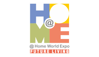 AtHome World Expo - Future Living