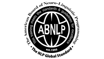NLP Practitioner Program Certified by American Board of NLP