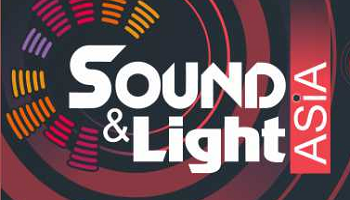Sound and Light Asia