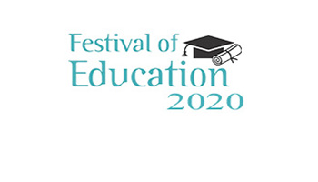 Festival of Education 2020