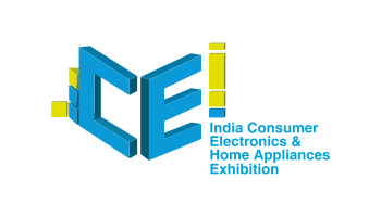 CEI - India Consumer Electronics and Home Appliances Exhibition