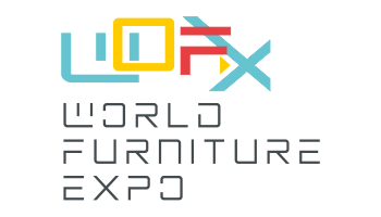 WOFX - World Furniture Expo
