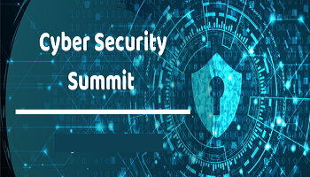The Cyber Security Summit 2020 - Bangalore