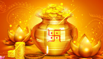 AKSHAYA TRITIYA 2020 : GRAND ROYALTY WEALTH DAY