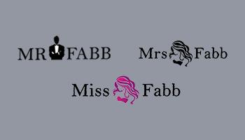 Miss / Mrs / Mr Fabb Maharashtra Audition Fees