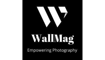 WallMag Wedding Photography Awards