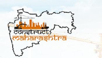 Construct Maharashtra